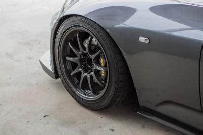 essex designed ap racing competition brake kit front