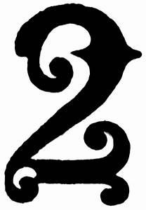2 2 2 2 : forum zmeri se loh prijavte 3 2 ~ Bigdaddyawards.com Haus und Dekorationen