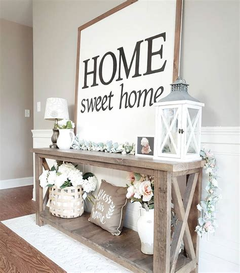 See more ideas about decor, farmhouse decor, rustic farmhouse decor. 75 Best Rustic Farmhouse Decor Ideas & Modern Country Styles