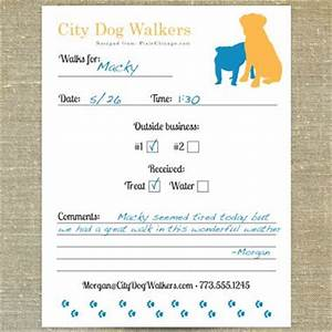 1000 ideas about pet sitting services on pinterest pet With best dog walking websites