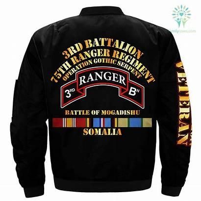3rd Battalion 75th Ranger Serpent Regiment Operation