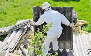 Bauschutt Entsorgen Kosten : asbestplatten entsorgen und kosten sparen ~ Lizthompson.info Haus und Dekorationen