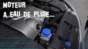 Moteur à Eau : automobile un entrepreneur fait tourner les moteurs l 39 eau de pluie ~ Medecine-chirurgie-esthetiques.com Avis de Voitures