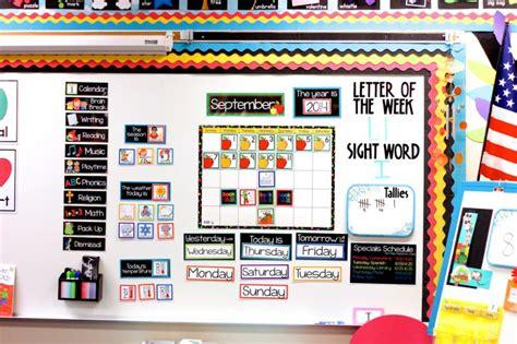teaching with my classroom calendar 843 | classroom calendar