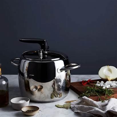 Pressure Cooker Italian Stovetop Food52 Bobbi Mepra