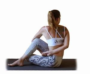 Йога чистка печени упражнения