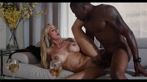 adult empire award winning retailer of streaming porn videos on demand adult dvds and sex toys