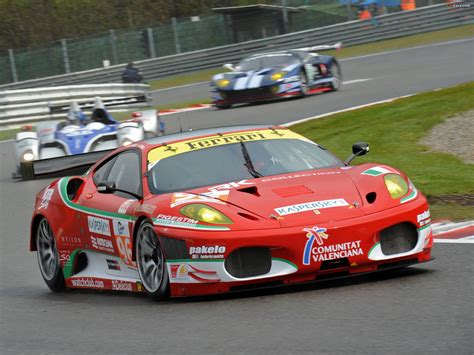 F430gt by Pictures Of F430 Gt 2009 2048x1536