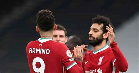 Liverpool put goal drought firmly behind them with ...
