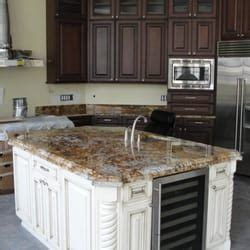 top master marble and granite llc 29 photos mat 233 riaux