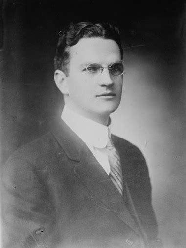 william trufant foster wikipedia