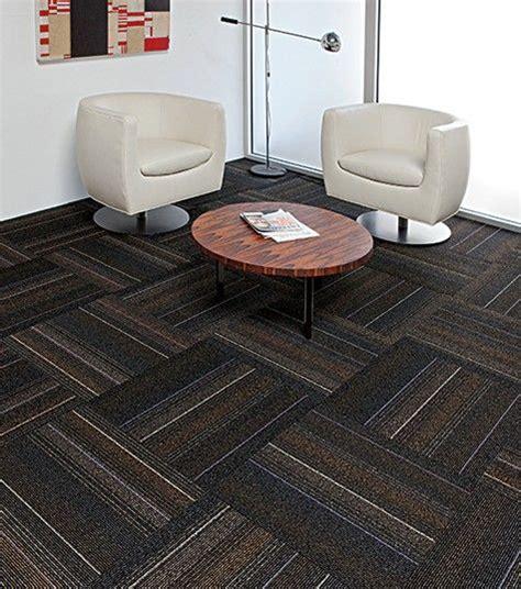 linoleum floors for kitchen centiva flooring cost floor matttroy 7126