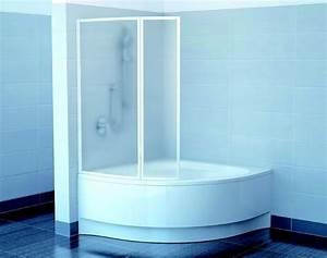 Dusche 100 X 100 : duschtrennwand badewanne 120 x 150 cm duschabtrennung dusche badewannenabtrennung wannenaufsatz 100 ~ Bigdaddyawards.com Haus und Dekorationen