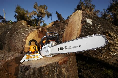 stihl wallpaper backgrounds  hd wallpapersafari