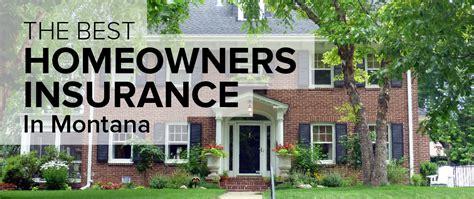 best homeowners insurance homeowners insurance in montana freshome