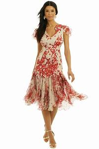 Remarkable decoration dresses for weddings guests summer for Dresses for guest at wedding