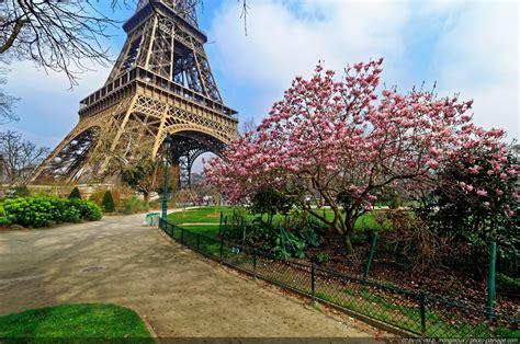 Dans Le Jardin by Cliquez Ici Pour Afficher Et T 233 L 233 Charger Le Fond D Ecran