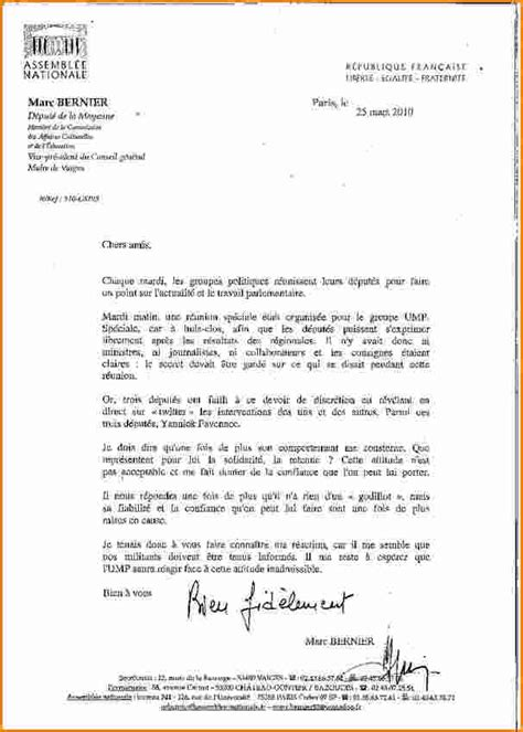 lettre de motivation reconversion professionnelle modèle modele lettre de motivation gratuite exemple de lettre