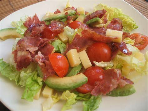 salade de pates jambon cru salade de p 226 tes 224 la feta jambon cru melon tomates cerises in tartiflette i trust