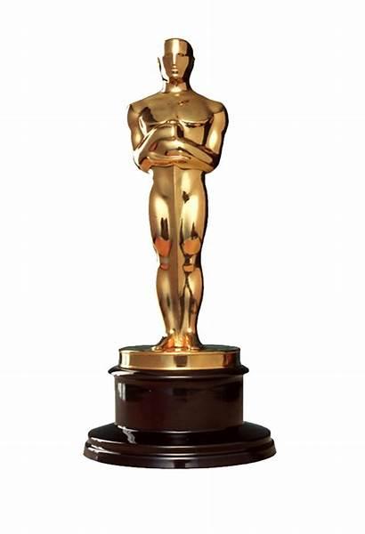 Oscar Transparent Academy Awards Emblem Kb Res