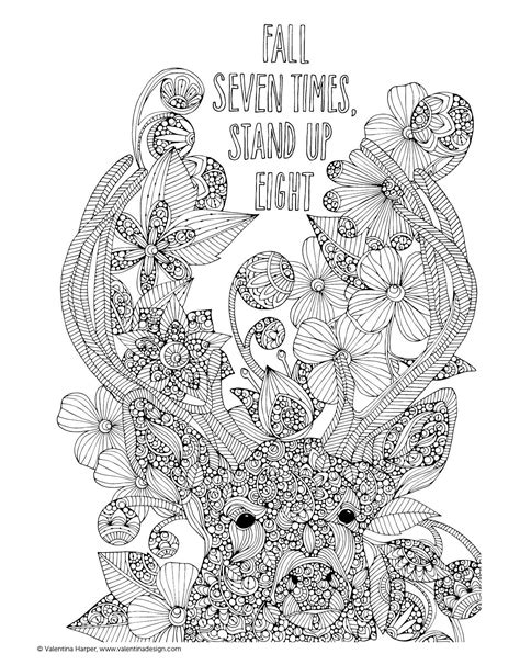 creative coloring creative coloring inspirations activity pages to relax