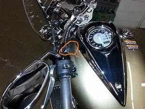 Yamahagenuineparts Com  V Star 950 Passing Lamps