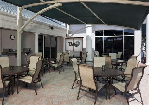 Great Commercial Outdoor Dining Furniture — Bistrodre