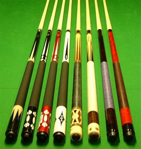short pool table sticks pool cue stick retail design pinterest pool cues