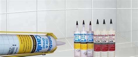 Colorfast Tile And Grout Caulk by Colorfast Colored Caulk Silicone And Colorants Order