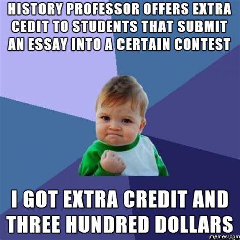 Professor Meme - history professor memes com