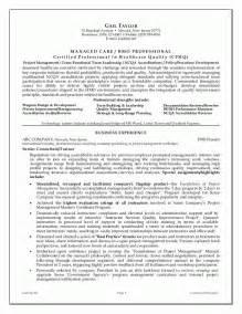 resume for trainer sle resumes healthcare resume trainer resume