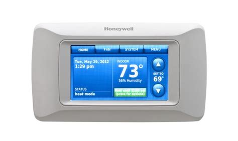 Best Thermostats by Best Thermostat Buying Guide Consumer Reports