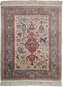 Super Value Carpets turkish rugs super fine hereke silk carpet yurdan com