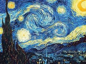 Most famous paintings of all time | Highbrow