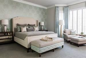 Light Beige Bedroom Furniture Photo Page Hgtv