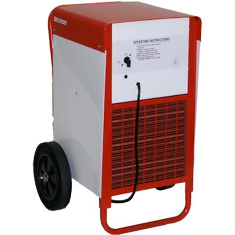 eip bd150 dehumidifier