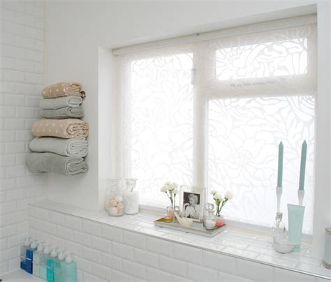 What To Put On A Window Sill by How To Clean Your Bathroom Bathroom Design