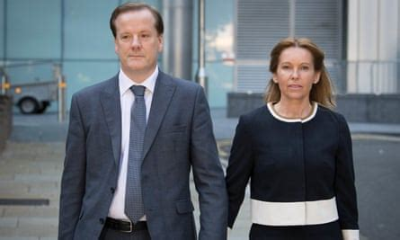 Ex-MP Charlie Elphicke admits lying to police in sexual ...