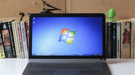 new bug allows websites to crash windows 7 or windows 8 pcs the verge
