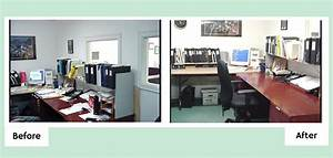 Before, And, Afters, U0026quot, Workspace, U0026quot