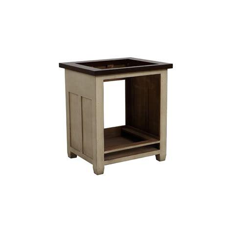 meuble cuisine four et plaque meuble four encastrable beige interior 39 s