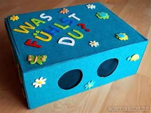 Spiele Für Den Kindergeburtstag : ein witziges spiel f r den kindergeburtstag das die sinne der kleinen g ste sch rft was auch ~ Orissabook.com Haus und Dekorationen