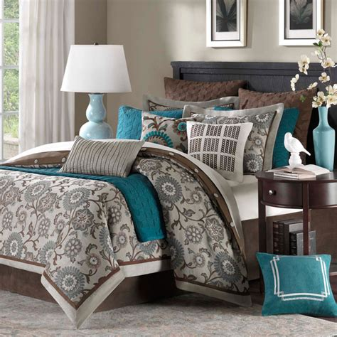 Bedroom Color Schemes With Teal by Paint Schemes For Bedroom Pink Bedroom Colors Bedroom