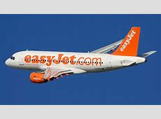 Baggage Allowance Policies of EasyJet