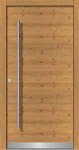 Holz Vordächer Für Haustüren : hausturen holz nach aussen offnend ~ Articles-book.com Haus und Dekorationen