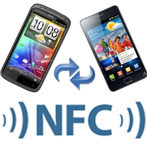 all in one mobile phones set to provide access