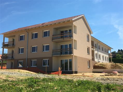 Wohnungen Mieten Provisionsfrei Steiermark by Immobilien Miete Hartberg Steiermark