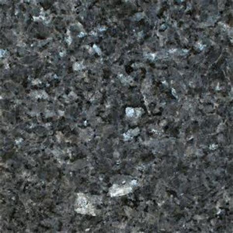 stonemark granite 3 in granite countertop sle in blue