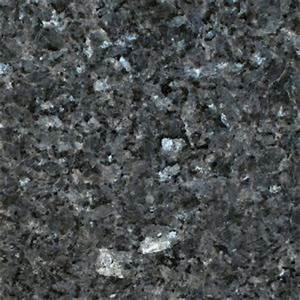Blue Pearl Granit Platten : stonemark granite 3 in granite countertop sample in blue pearl dt g902 the home depot ~ Frokenaadalensverden.com Haus und Dekorationen