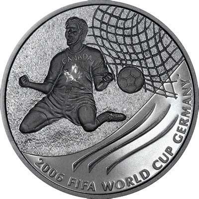 football coins soccer